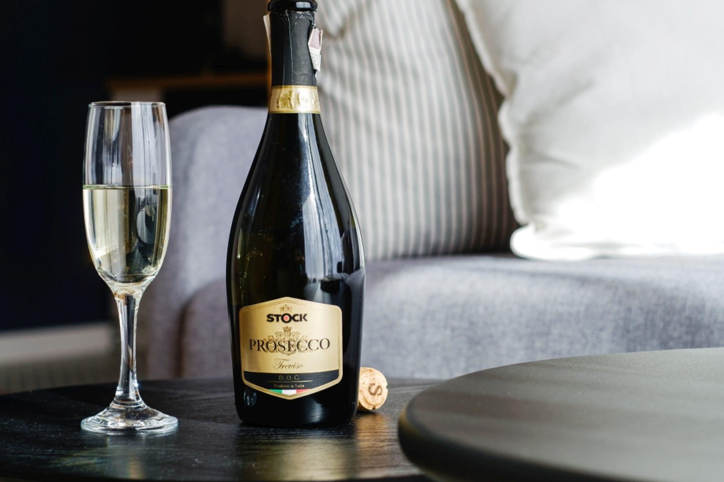 Apartamenty NOVA BIAŁKA Białka Tatrzańska apartament 6 szampan